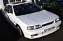 Nissan Primera Owners Club